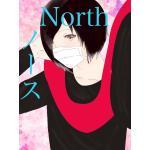 North_731