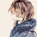 userPhoto