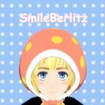 Smile Berlitz