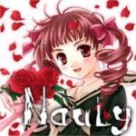 Nauly