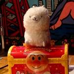 村川椿姫(つばき)