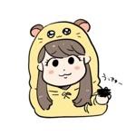 うきゅー♡♡♡♡♡♡♡♡♡♡♡♡