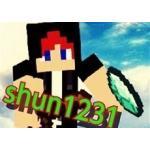 LAST shun1231