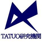 TaTuo研究機関