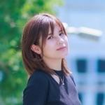 アミン☆新生三十路の女