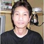 Hiroaki Murata