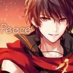✌ Peace ✌