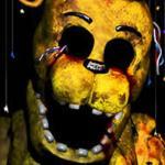 Golden_Freddy