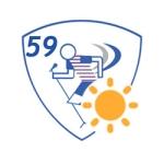 59(ごきゅう)