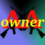 owner-AA