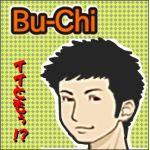 Bu-Chi