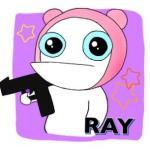 Raychan