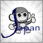 コモド.Japan4