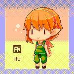 ふぃぐ(k10)