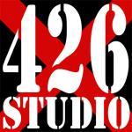 渋谷発426スタジオ
