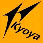 kyoya【鏡夜】