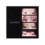 Rowen1007