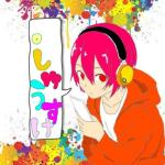 shusuke_