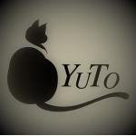 yuto/ゆと