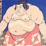 yuruko
