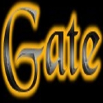 GateSD〜^