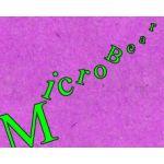 マイクロベア