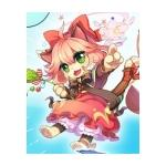 †聖天使★ちゃぃ猫姫†