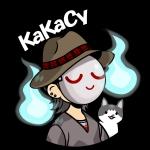 KaKaCy