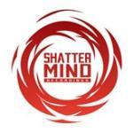 ShatterMindRec