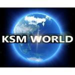 KSM WORLD3
