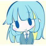 +kagami+