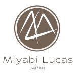 MiyabiLucas