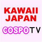 COSPO TV