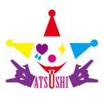 atsushi_081