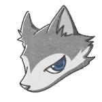 是狼(zeloh)