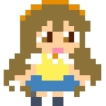 きなこティマン紅茶監督