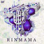 rinmama