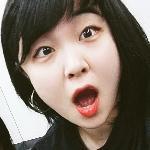 首藤麻衣子_lipss