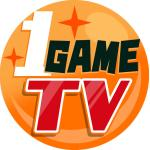 1GAME TV