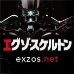 exzos.net