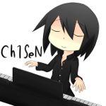 Ch1SeN