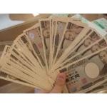 ニコニコに絶対1円も使わないぞ!