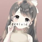 Keloid