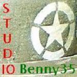 benny01