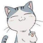 塩ネコ/薫木白人