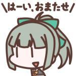 のろ(のろっち)