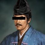 Keiji556