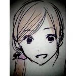 aya_nano