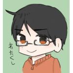 わたくし(地獄絵図)