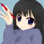 Sora Kishida